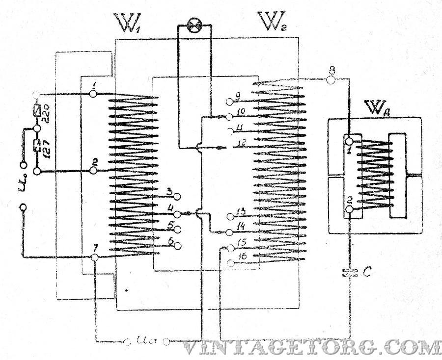 Стабилизатор напряжения на 127 сварочный аппарат инвертор 350 цена