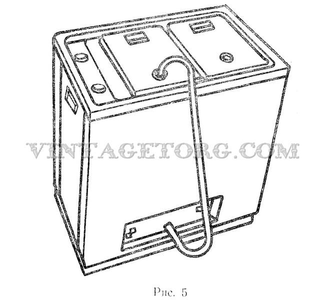 чайка 3 стиральная машина инструкция